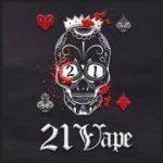 21 Vape