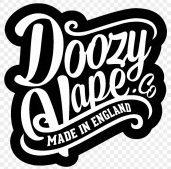 Doozy Vape