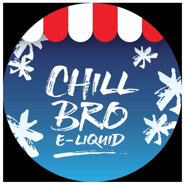 chill-bro