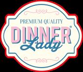 dinner-lady