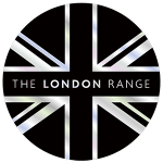 The London Range