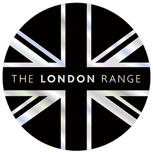 the-london-range