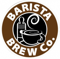 Barista Brew Co