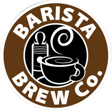 barista-brew-co