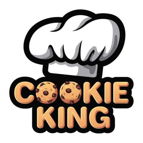 cookie-king