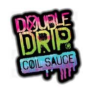 double-drip