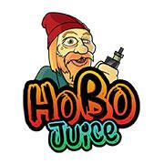 Hobo Juice