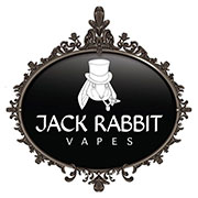 jack-rabbit-vapes