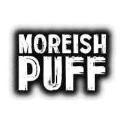 moreish-puff