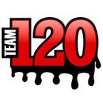 Team120