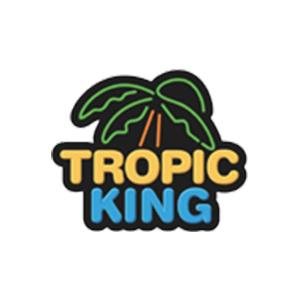 Tropic King