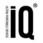 Vape IQ