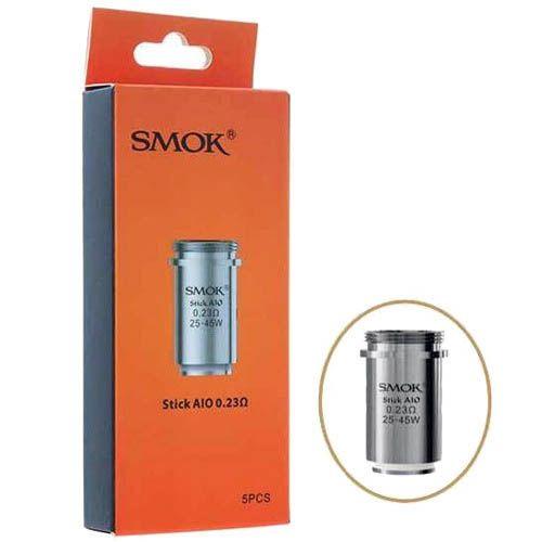 Smok Stick AIO Coil [0.23 ohm]