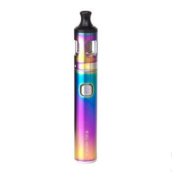 Innokin T20S Kit [Rainbow]