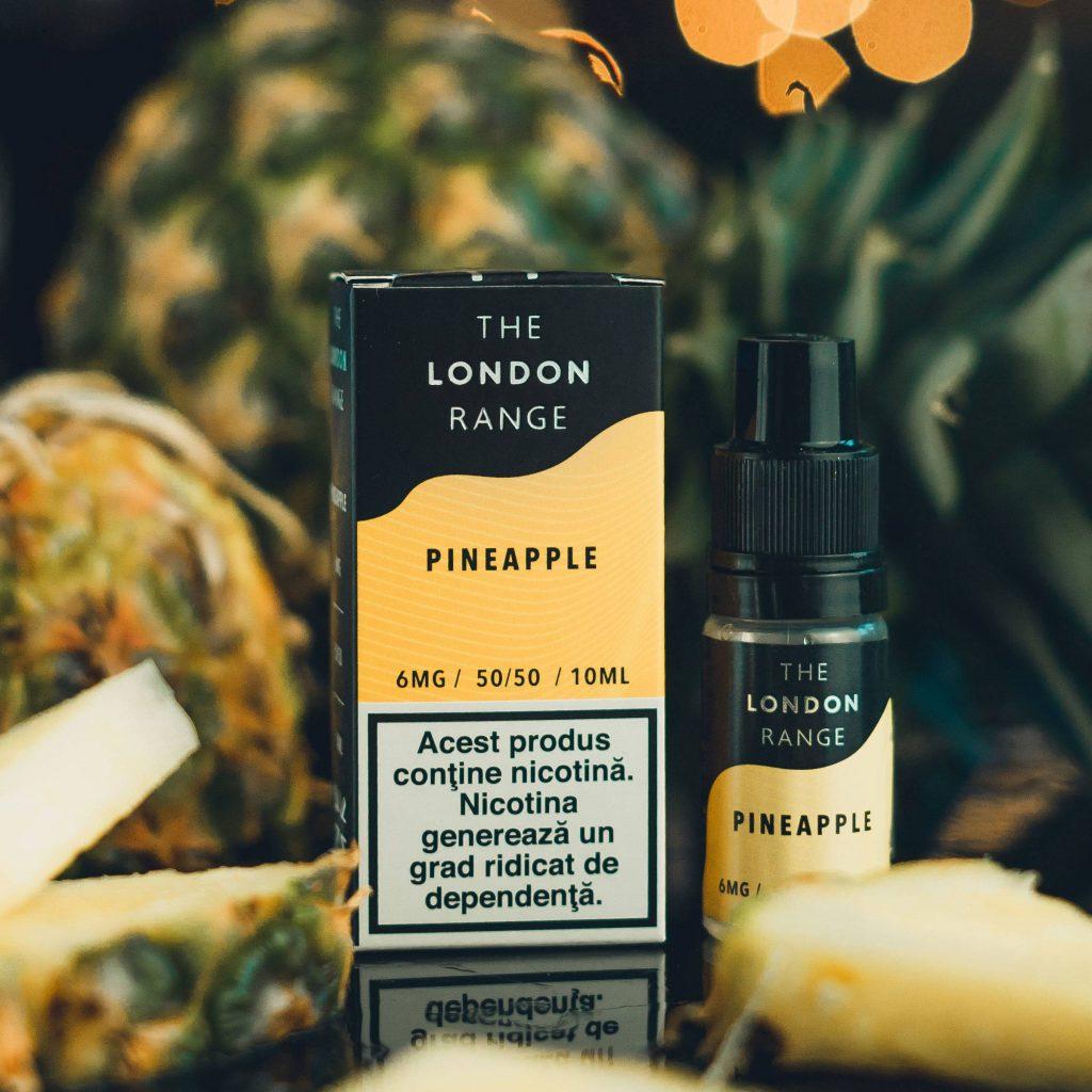 LR Pineapple 2 e1584811113300