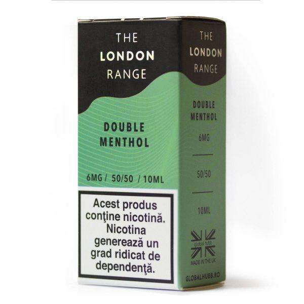 LR double Menthol 6mg 2400 e1584810477589