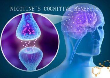 brainnicotine