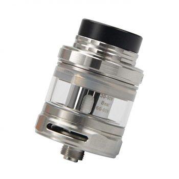 Geekvape Cerberus Tank [Silver]