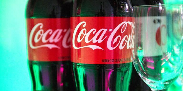 coke-cbd