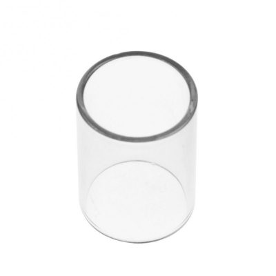 Vaptio Cosmo Replacement Glass 2ml