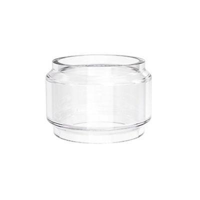 Uwell Nunchaku 2 5ml Glass