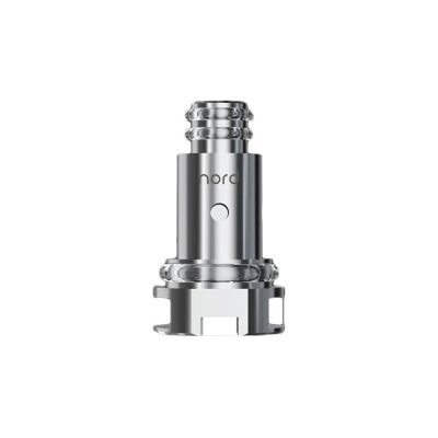 Smok Nord Coils - 5 Pack [0.6ohm DC]