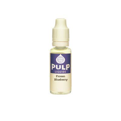 Pulp - Frozen Blueberry 10ml [18mg]