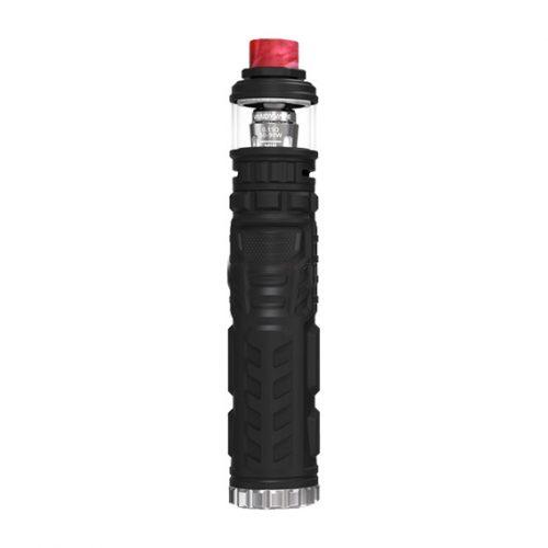 Vandy Vape Trident Kit [Black]