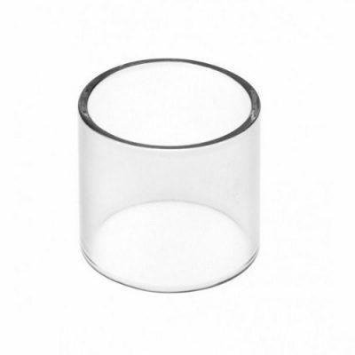 Eleaf Ello Pop Replacement Glass