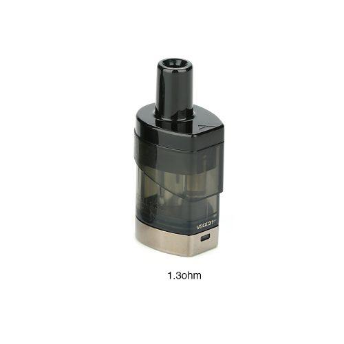 Vaporesso PodStick Pod - 2 Pack [1.3ohm Ccell]