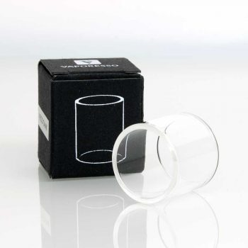 Vaporesso Veco Solo Glass 2ml