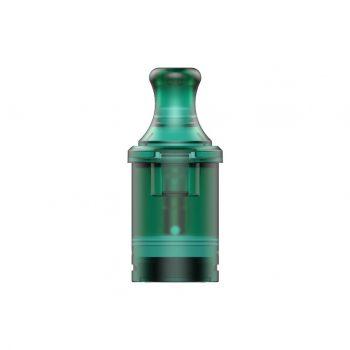 Vapmor VGO Ceramic Pod [Green]
