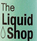 The Liquid Shop