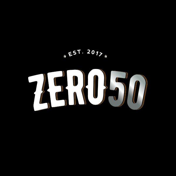 zero50