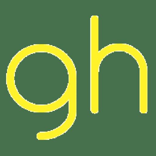Global Hubb