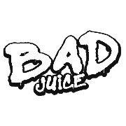 bad-juice