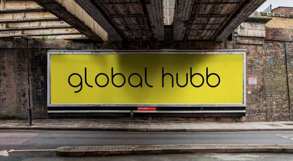 GlobalHubb - UK Premium Vapes