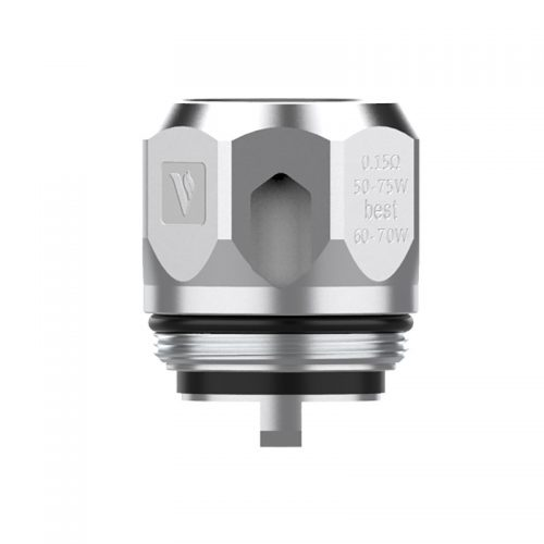 Vaporesso GT Core Coils - 3 Pack [GT CCELL2 Coil 0.3ohm] | Global Hubb