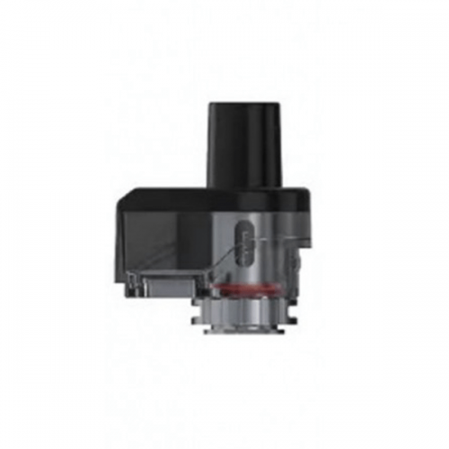 Smok RPM80 Replacement Pod - 3 Pack [2ml, RPM40] | Global Hubb