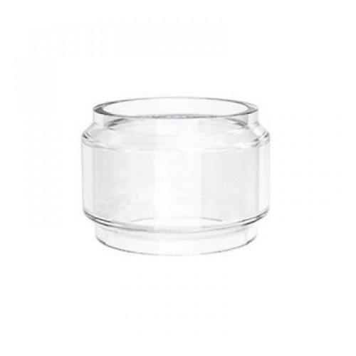 Smok TFV16 Lite DTANK Bulb Glass [2ml] | Global Hubb