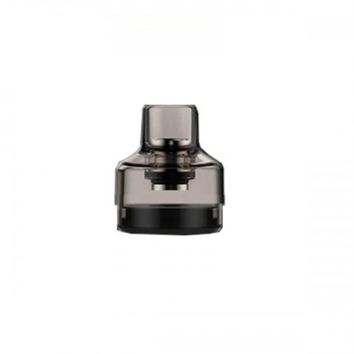 Voopoo Drag X/S Replacement Pods - 2 Pack | Global Hubb