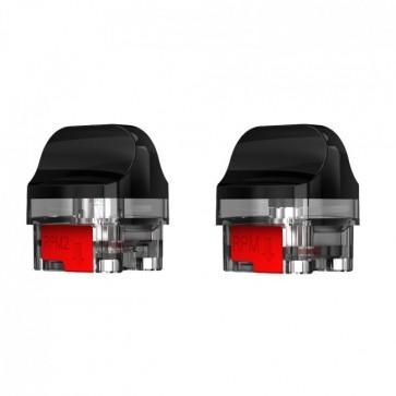Smok RPM 2 Pod - 3 Pack [RPM40]   Global Hubb