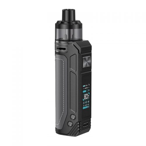 Aspire BP80 Pod Kit [Granite Grey] | Global Hubb