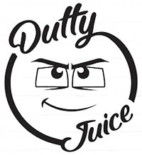 dutty-juice