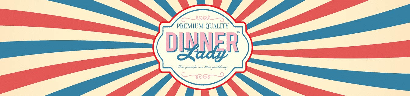 Global Hubb - DINNER LADY - Lichid Tigari Electronice