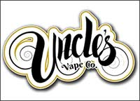 uncles-vape-co
