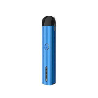 uwell caliburn g pod kit 2 ml Blue