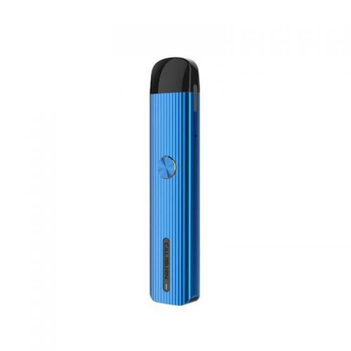 Uwell Caliburn G Pod Kit [Blue] | Global Hubb
