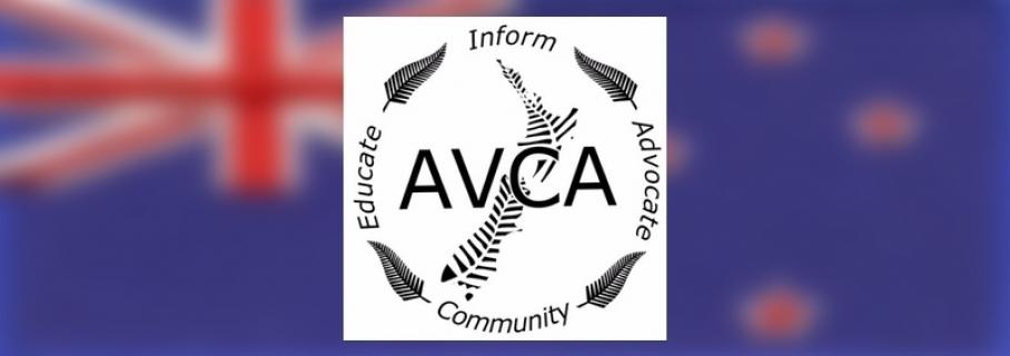 AVCA salută noul ministru al sănătății   Global Hubb