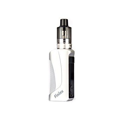Aspire Finixx Box Kit 4 0B8pc